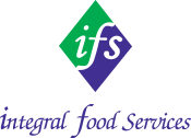 Image result for Integral Food Services WLL, Qatar