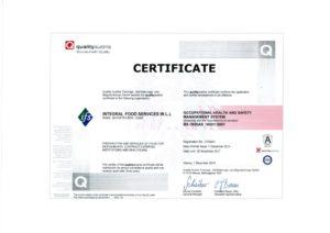 QA OHSAS 180001-2007-page-001