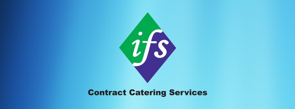 IFS Catering – IFS